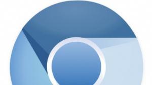 Chrome integriert Swiftshader.