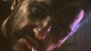 Samaritan-Techdemo, Unreal Engine 3