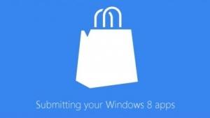 Apps für den Windows Store einreichen