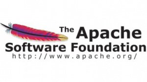 Cloud-API wird Apache-Projekt.