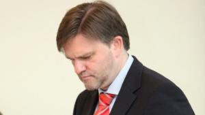 Uwe Schünemann