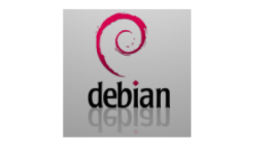 Das Debian-Projekt veröffentlicht Patentrichtlinien.