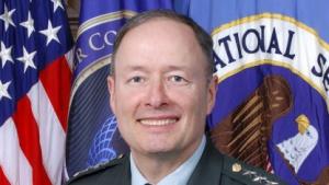 General Keith Alexander: Vorrang der Anliegen des Geheimdienstes
