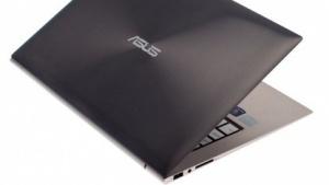 Linux läuft jetzt besser auf dem  Zenbook UX31 von Asus, erfordert aber Anpassungen des Benutzers.