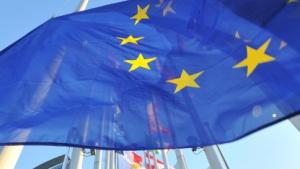 Microsoft beschwert sich bei der EU über zu hohe Patentgebühren von Motorola.