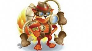 Daten von Add-ons werden in Firefox 17 besser geschützt.
