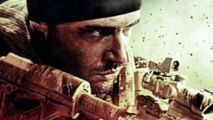 Medal of Honor Warface (Artwork)
