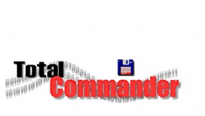 Total Commander 7.57 enthält nur Fehlerkorrekturen.