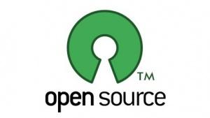 Open-Source-Software ist qualitativ genauso gut oder besser als proprietäre Software.