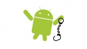 Kampagne Free Your Android gestartet