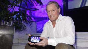 Playstation Vita: PS Vita bereits 1,2 Millionen Mal verkauft
