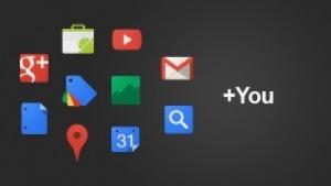 Artikel-29-Gruppe: Googles neue Datenschutzbestimmung ist in Europa illegal