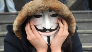Interpols Operation Unmask