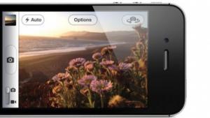 New York Times zweifelt Datensicherheit von iOS an.