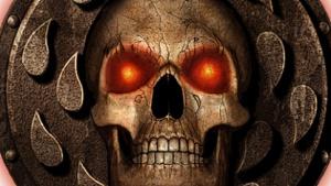 Rollenspiel: Gerüchte um iOS-Version von Baldur's Gate