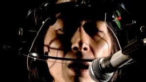 Brain Pulse Music: meditativer Zustand