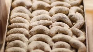 Telemediengesetz: SPD mit Cookie-Verbot gescheitert