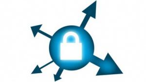 Die neue Option in HTTPS Everywhere 2.0 erkennt schwache Verschlüsselungen.