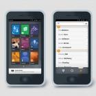 Hands on B2G: Mozillas Smartphone-Betriebssystem Boot to Gecko im Detail