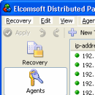 Elcomsoft: iWork-Passwörter knacken