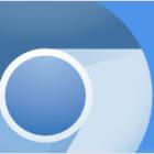 Chrome: Google will Browsererweiterungen sicherer machen
