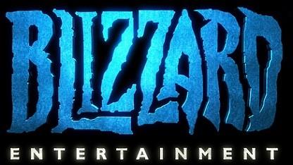 Blizzard-Logo