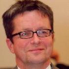 Filesharing: Juraprofessor zerlegt Studie zu Warnmodellen