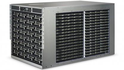 Seamicro: AMD wird Serverhersteller - mit Intel-Prozessoren