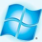 Softwarefehler: Schaltjahr überforderte Windows Azure
