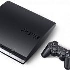 Gerücht: Spiele-Streaming kommt auf die Playstation