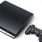 Konsolengerüchte: Playstation 4 ohne Cell-CPU - und daher mit AMD-APU?