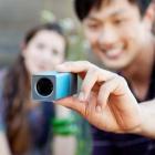 Lytro: Lichtfeldkamera in den USA lieferbar