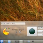 Freier Desktop: Zeitplan für KDE SC 4.9 steht fest