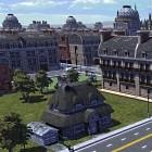 Electronic Arts: Sim City 5 angeblich vor der Enthüllung