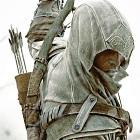 Assassin's Creed 3: Amerikanischer Unabhängigkeitskrieg bestätigt