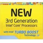 Prozessoren: Intel bestätigt Daten zu 28 Ivy-Bridge-CPUs