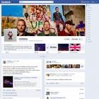 Timeline für Unternehmen: Facebook-Seiten werden hübscher