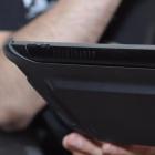 Viewsonic Viewpad P100: Dual-Core-Tablet gezeigt und wegen Windows 8 abgekündigt
