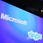 Skype für Windows Phone 7.5: Kein Multitasking für finale Version