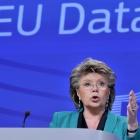 Datenschutz: Google pfeift auf Warnungen aus der EU
