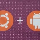 Hands on Ubuntu für Android: Der Linux-Desktop auf Smartphones zum Mitnehmen