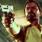 Max Payne 3 angespielt: Feuergefecht im Fußballstadion