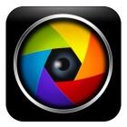 Cyberlink: Photodirector 3 entfernt Falten, Personen und Objekte