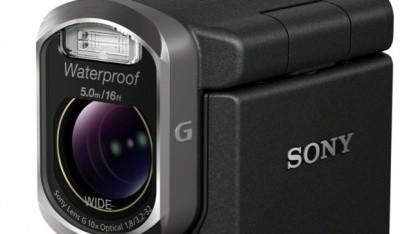 Sony GW55VE