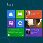 Windows 8 Consumer Preview: Bereits über eine Million Downloads der Beta