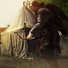 Game of Thrones: Bigpoint arbeitet an browserbasiertem MMORPG