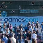 Gamescom 2012: Am Messe-Samstag bleibt die Tageskasse zu
