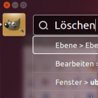 Hands on: Erste Beta von Ubuntu 12.04 zeigt Head-up-Display