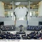 Abofallen: Bundestag beschließt Gesetz gegen Kostenfallen im Internet