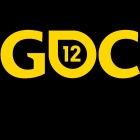 Game Developers Conference: 22.500 Entwickler in San Francisco